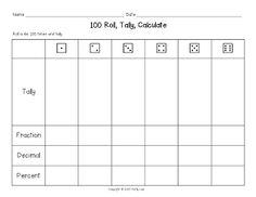 First Grade a la Carte: 100 Days in Upper Grades Last Day Of School, School Fun, School Days, School Stuff, Teaching Schools, Teaching Math, Teaching Ideas, 100s Day, Fifth Grade Math