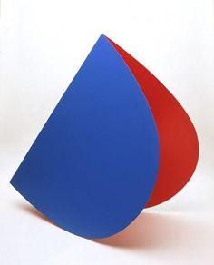 In Memoriam: Ellsworth Kelly (1923 - 2015) - Stedelijk Museum ...