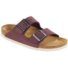 BIRKENSTOCK Arizona in all colors and sizes ✓ Buy directly from the  manufacturer online ✓ All fashion trends from Birkenstock 22f9f112f64