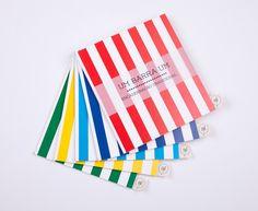 www.by-stro.com Our new Costa Nova notebook, now available in 5 colours: a partnership between 1/1 and by Stró! ---- Novo caderno Costa Nova, agora disponível em 5 cores: uma parceria entre 1/1 e by Stró!