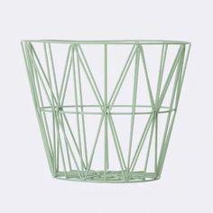 """Wire Basket"" https://sumally.com/p/998696"