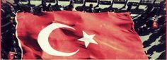 Milliyetçilik Üzerine Notlar (Milliyetçilik Kuramları) - http://www.turkyorum.com/milliyetcilik-uzerine-notlar-milliyetcilik-kuramlari/