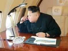 L'ONU appelle la Corée du Nord à renoncer à son tir de fusée !!! • Hellocoton.fr