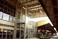 Esquadrias, esquadrias de alumínio, esquadrias de alumínio, esquadrias campinas, esquadrias de alumínio campinas, janela de alumínio, estruturas de alumínio, janela de alumínio, fachada de vidro, envidraçamento, envidraçamento de sacadas, envidraçamento de sacadas campinas, porta de alumínio, esquadrias mav, mav esquadrias de alumínio, esquadrias paulínia, esquadrias paulinia, esquadrias de alumínio paulínia, esquadrias sumaré, esquadrias de alumínio sumaré, esquadrias americana, esquadrias…
