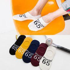 01ee4f4aa4f4 152 Best Socks images