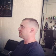 #zerofade #antonettis #hair4men #menshair #barber #hairstylist #haircut #la #longbeach #orangecounty #mrantonetti