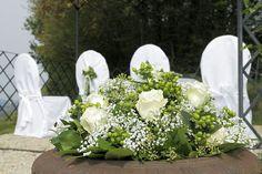 """Auf Wunsch übernehmen unsere Wedding Planner gerne die gesamte Organisation rund um Ihre Hochzeit für Sie. So können Sie Sich stressfrei auf """"Ihren  Hochzeitstag"""" vorbereiten."""