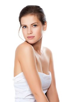 skin care models on pinterest ayurvedic treatment skin