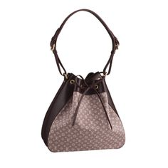 ♥…♥…♥ Louis Vuitton Noe ,☞☞☞ Show Me Some Ideas,My Followers... →❤♥……