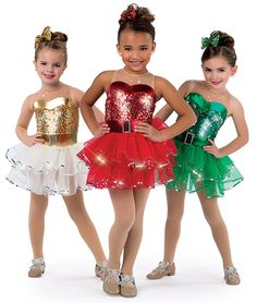 One Night Only Dance Costume Glitter Tap Ballet Dress Clearance Child /& Adults