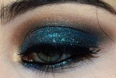 Madame & Eve's - Temptalia Beauty Blog: Makeup Reviews, Beauty Tips