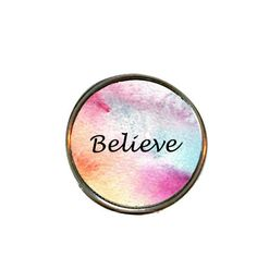 Believe snap charm, button charm snap necklace snap bracelet, snap jewelry, snap jewellry, ginger snaps, noosa, leather bracelet by TheSnapExchange on Etsy