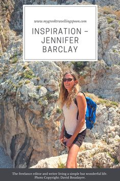 Inspiration – Jennifer Barclay, the freelance editor and writer living a simple but wonderful life Freelance Writing Jobs, Pet Travel, English Countryside, Its A Wonderful Life, Greek Islands, Memoirs, Happy Life, Editor, Growing Up