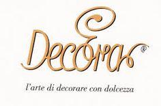 In my sweet kitchen: Collaborazione Decora.