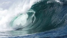 Big Wave Surfing - Pictures and Videos | Cool Things | Pictures | Videos
