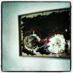 l' #alveare. #Instant #art di @foschieviola