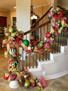 It truly is the most wonderful time of the year! And decorating for the holidays can be a pleasure in […]