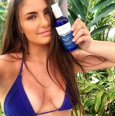 Organic Face Products, Organic Skin Care, Organic Coconut Oil, Fans, Vegan, Bottle, Natural Skin Care, Flask, Jars