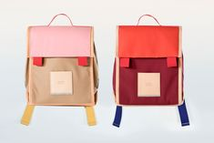 School Bags, Kids Fashion, Colours, Backpacks, My Love, Shopping, Ps, Products, School Kids