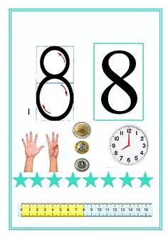 School Frame, Teaching Math, Classroom, Education, Cards, Amanda, Illustration, Free Product Samples, Speech Language Therapy