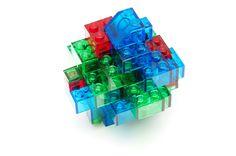 LEGO: THE MAGIC STONE