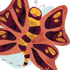 Wiggle Jiggle   Short Stories for Kids   Bedtime Stories Free Stories For Kids, English Stories For Kids, English Story, Children Stories, Picture Story For Kids, Good Bedtime Stories, Kids Pages, Creative Kids, Tigger