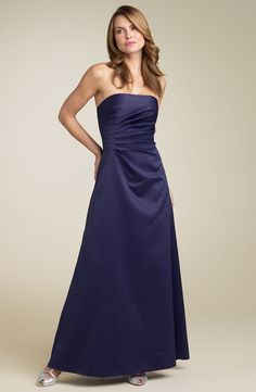https://www.lyst.co.uk/clothing/js-boutique-strapless-ruched-satin-gown-new-navy/?product_gallery=5319822