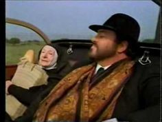 ▶ Luciano Pavarotti . The Movie 2 - YouTube