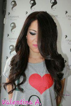 Esaltiamo la bellezza di ogni donna! #IFurente #VesteDiCarattereLaTuaTesta #LiveWhitHead #Parrucchieri #Parrucchiere #Furentine #HairStylist #Helfie #HairFashion #HairDesigner #HairFit #HairDressing #HairDresser #HairColor #HairCut #Hair #TuSeiBella #FollowMe #Capelli #ModaCapelli #Riviste #Copertine #Ragazze #Moda #Modelle #Models #Spettacolo #Acconciature #Miss #Mua - http://ift.tt/1HQJd81