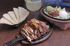 La Loma Mexican Kitchen in Denver. Photo by Adam Larkey Photography