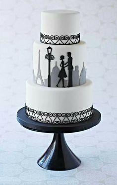 www.cakecoachonline.com - sharing... Zoe Clark