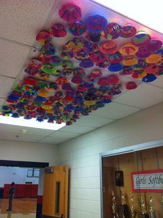 Bilderesultat for paper mache art projects for elementary students