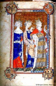 "Image result for ""vatican virgil"" britain manuscript"