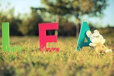 http://www.remyjeantieu.book.fr/galeries/maternite/