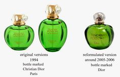 Dior Perfume, Perfume Scents, Perfume Bottles, Fragrances, Christian Dior, Dior Paris, Perfume Recipes, Beautiful Perfume, Perfume Collection