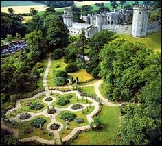 1000 images about warwick castle on pinterest warwick for Gardening 4 you warwick