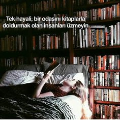 Song Quotes, Words Quotes, Sayings, I Love Books, Books To Read, Milk And Honey Book, Learn Turkish Language, Mo S, Meaningful Words