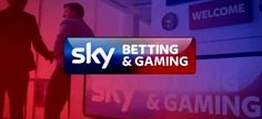 Sky Betting and Gaming сворачивает партнёрскую программу в Великобритании http://ratingbet.com/news/3970-sky-betting-and-gaming-svorachivayet-partnyerskuyu-programmu-v-vyelikobritanii.html   Игорная компания Sky Betting and Gaming прекращает действие своей аффилиат-программы на территории Великобритании