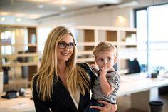 Immer mehr Mütter entscheiden sich erst in einer späteren Lebensphase für ein Kind. Kinder älterer Mütter haben in den meisten Fällen einen sehr guten Start ins Leben. Sie profitieren von ... Jetzt die Vorteile entdecken.