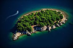 Love Croatia – Google+