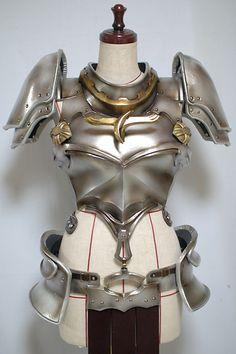 鎧 肩 - Google 検索