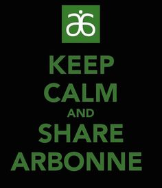 KEEP CALM AND SHARE ARBONNE . Another original poster design created with the Keep Calm-o-matic. Buy this design or create your own original Keep Calm design now. Arbonne Consultant, Independent Consultant, Keep Calm, Health And Wellness, Health And Beauty, Arbonne Nutrition, Arbonne Business, Change Your Life, Pure Products