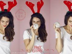 #merrychristmas #christmas #catwalkavenuebyandrea