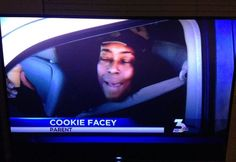 Cookie Facey ~ 26 Funny Names of Real People Funny Real Names, Cool Names, Kid Names, Funny Stuff, Funny People, Real People, Funniest Snapchats, Funny Lists, Uber Humor