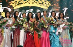 On Sunday, April 30, Binibining Pilipinas 2017 or the 54th edition of Bb. Pilipinas Grand Coronation Night was held at the Smart Araneta Coliseum. Six candidates were crowned to compete for the international pageant. Rachel Peters was crowned Miss Universe Philippines, while Maria Angelica De Leon, Chanel Olive Thomas, Katarina Rodriguez, Nelda Ibe and Elizabeth Clenci were named as the queens who will represent the country in 5 other international pageants this year. Watch the video replay…