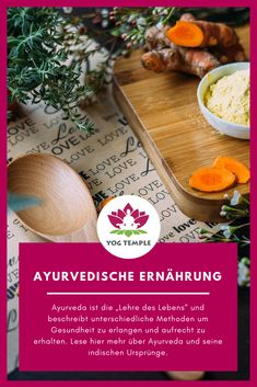 Ayurveda, Ayurvedische Ernährung, Ayurvedisches Essen Ayurveda, Ayurvedic Diet, Fruit, Breakfast, Health, Food, Lifestyle, Eat Right, Morning Coffee
