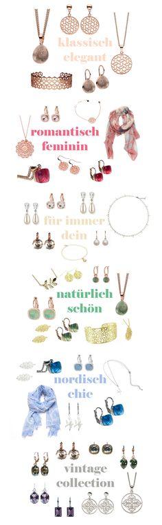 Adamarina Kali Grün Ohrringe   Schmuck   Pinterest   Grüne ...