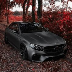 mercedesbenz amg cls coupe design rosegold selenitgrau magno weltpremiere benz mbdesign laautoshow losangeles california la iconic tfsi quattro new mercedes audi россия москва санктпетербург краснодар махачкала Mercedes Benz Amg, Carros Mercedes Benz, Benz Car, Mercedes Black, Mercedes C 200, M Benz, 4 Door Sports Cars, Sport Cars, Srt8 Jeep