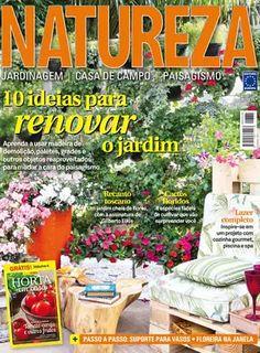 8 Segredos no cultivo das Rosas-do-deserto - Jardineiro.net