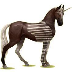 Unicorn Marwari Dun